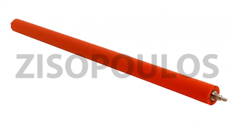 RICOH FUSER CLEANING FELT ROLLER AE040067
