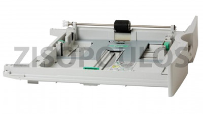 RICOH  PAPER TRAY D0412521