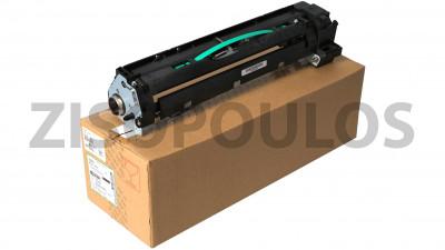 RICOH  PCU MPC 3300 YELLOW