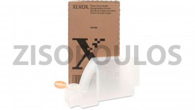 XEROX  WASTE TONER BOTTLE 008R12896