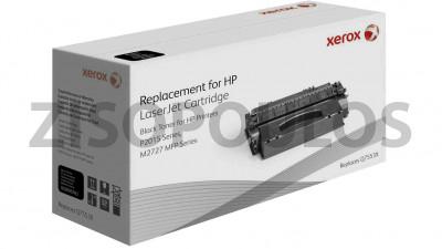 XEROX  TONER Q7553X BLACK 003R99763