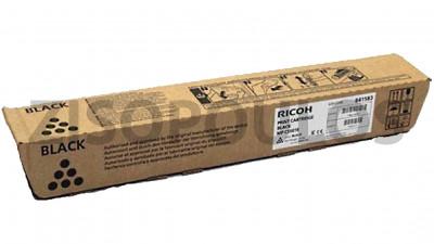 RICOH TONER MPC 5501 BLACK 841583