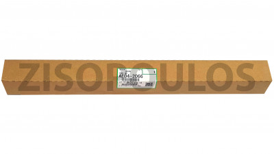 RICOH FUSING CLEANING ROLLER AE042066