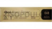 OCE TONER TN 211K BLACK