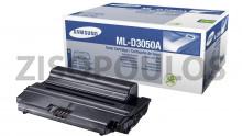 SAMSUNG  TONER BLACK ML-D3050A