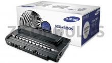 SAMSUNG  Toner Black SCX-4720D5