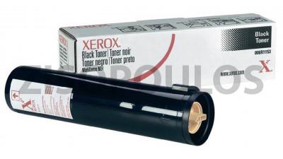 XEROX TONER 006R01153 BLACK