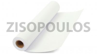 PREMCOP ΡΟΛΛΟ MULTIJET 0080GSM 0914X045M