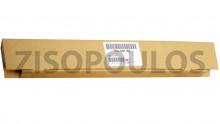 CANON  PRIMARY CORONA UNIT  FG66269000