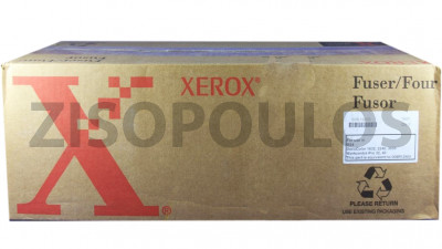 XEROX  FUSING UNIT 008R12905