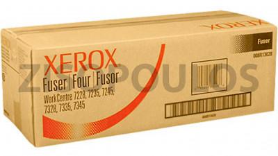 XEROX  FUSING UNIT 008R13028