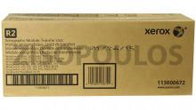 XEROX  DRUM 113R00672