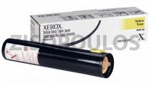XEROX  Toner 006R01156 Yellow