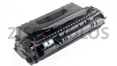HP Συμβατό TONER Q5949X