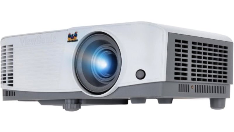 Projector - Βιντεοπροβολέας Viewsonic PA-503S