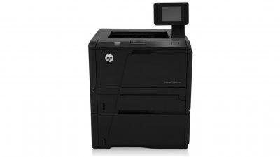 HP LASERJET PRO 400 M401DN (Ανακατασκευασμένο)