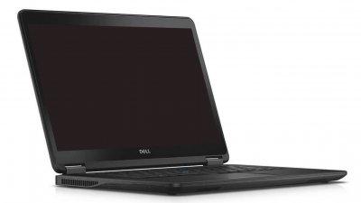 """DELL Latitude E7450 Ultrabook 14"""" (Refurbished)"""