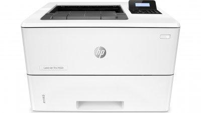 HP LASERJET  PRO M501N (Ανακατασκευασμένο)