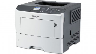 LEXMARK MS610DN (Ανακατασκευασμένο)