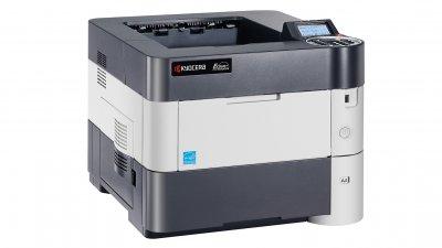KYOCERA ECOSYS FS-4100DN (Ανακατασκευασμένο)