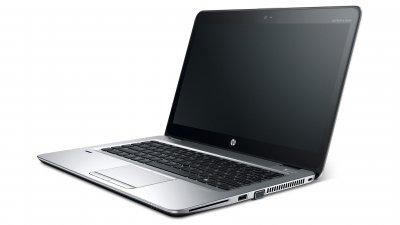 HP EliteBook 840 G3 (CPU Intel Core I5-6300U 2.50GHZ) (Refurbished)