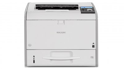 RICOH SP 4510DN (Ανακατασκευασμένο)