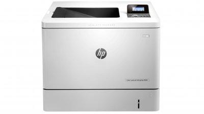 HP COLOR LASERJET ENTERPRISE M553 (Ανακατασκευασμένο)