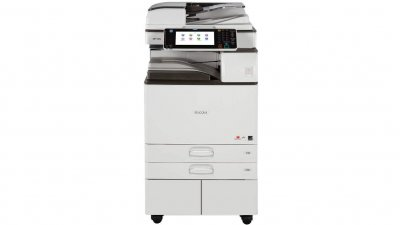 RICOH  AFICIO MP 2554 SP
