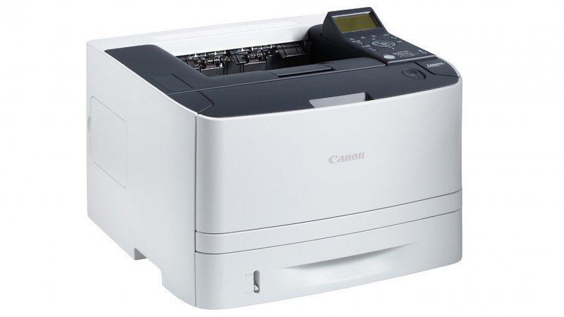 CANON i-SENSYS LBP6670dn (Ανακατασκευασμένο)