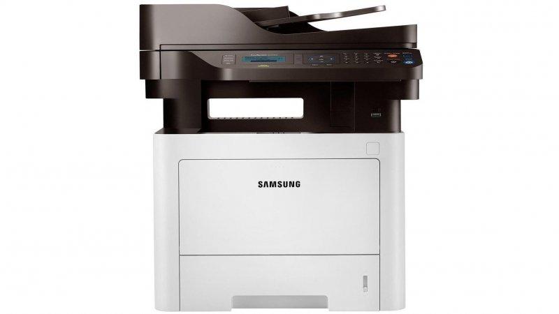 SAMSUNG PROXPRESS M3875FD (Ανακατασκευασμένο)