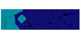 Logo Digitalae zorggids