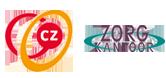 Logo CZ Zorgkantoor