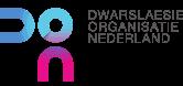 Website Dwarslaesie Organisatie Nederland
