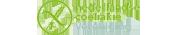 Nederlandse Coeliakie Vereniging