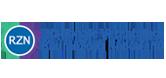 Website Nationale Vereniging ReumaZorg Nederland