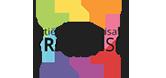 Website Patiëntenorganisatie Transvisie