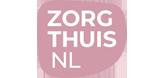 Website ZorgthuisNL