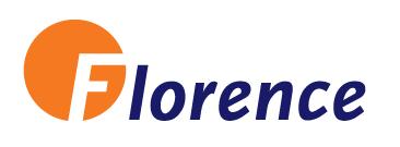 Afbeeldingsresultaat voor Adegeest Florence