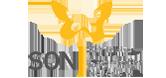 Website Schildklier Organisaties Nederland (SON)