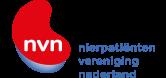 Nierpati쯴en Vereniging Nederland