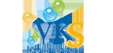 Website Patiëntenvereniging voor Stofwisselingsziekten