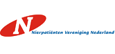 Nierpatiënten Vereniging Nederland