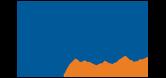 Logo Actiz