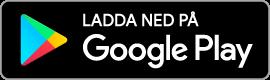 [Bild] Ladda ned Zlantar på Google Play
