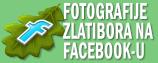 Zlatibor fotografije na Facebook-u