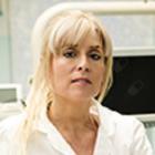 MUDr. Andrea Kramarčíková