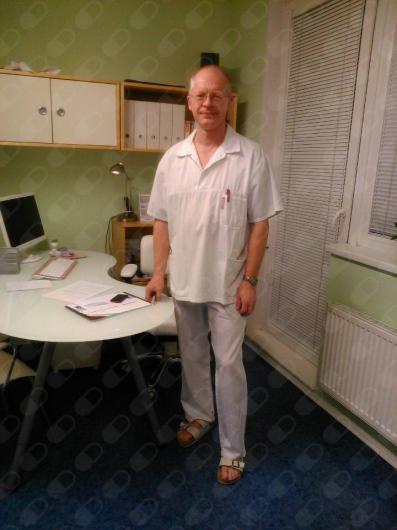 Martin Dvořák - Fotogalerie