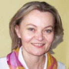 Lada Skulilová