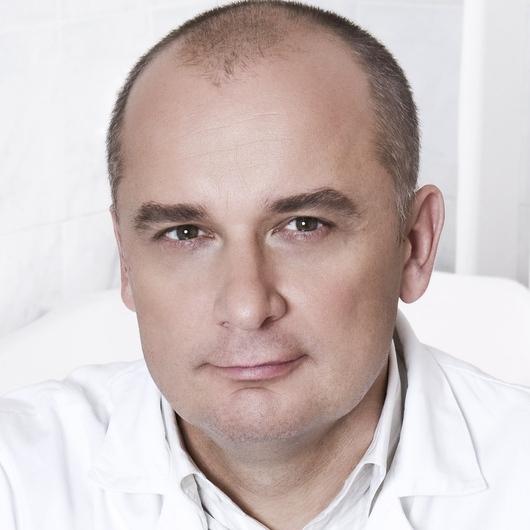 Říčany: MUDr. Dalibor Zeman Názory