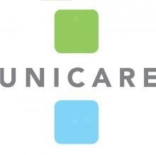 UNICARE MEDICAL CENTER s.r.o. - Medical Center